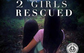 2-girls-resuced