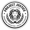 Project Justice International