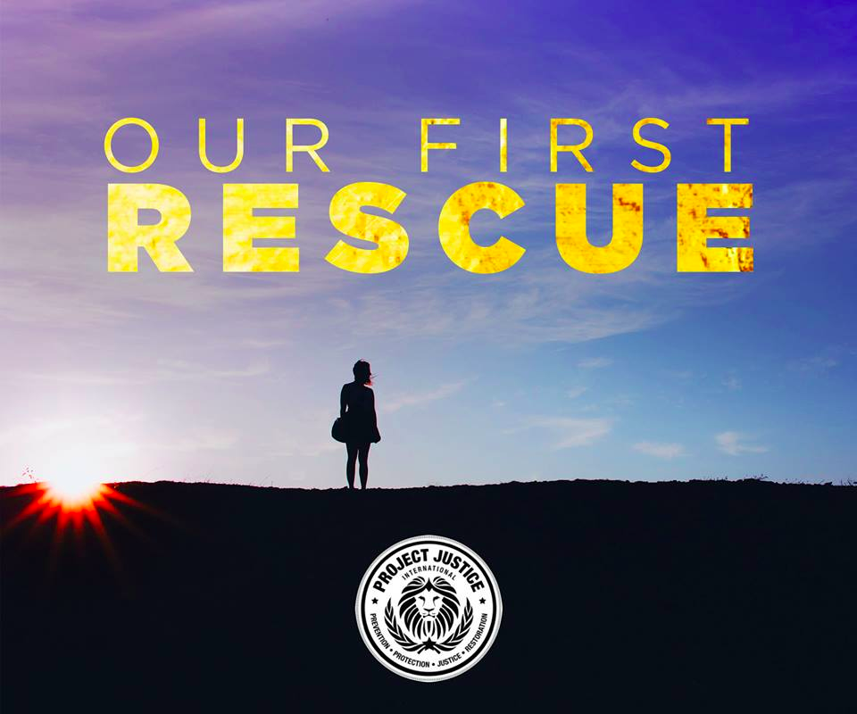 ourfirstrescue